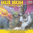 17/und das wilde Geisterheer/Hui Buh, das Schlossgespenst