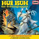 20/in der Teufelsschlucht/Hui Buh, das Schlossgespenst
