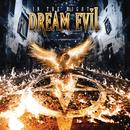 In The Night/Dream Evil