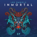 Inmortal/Los Daniels