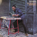 You Might Be Surprised (Expanded Edition)/Roy Ayers