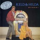 Hva´ Vil Du Ha´ ?/Keld & Hilda