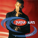 Victory/Papa San