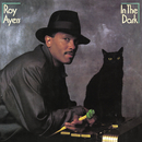 In The Dark (Bonus Tracks)/Roy Ayers