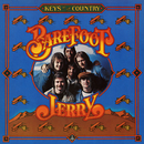 Keys to the Country/Barefoot Jerry