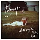 Change/Christina Aguilera