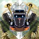 Speaker Pon Truck / Bluku/Okay Funky