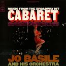 Cabaret/Jo Basile & His Orchestra