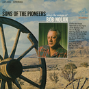 Sing the Songs of Bob Nolan/Sons Of The Pioneers