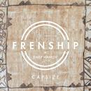 Capsize/Frenship & Emily Warren