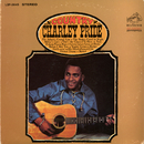 Country Charley Pride/Charley Pride