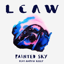 Painted Sky feat.Martin Kelly/LCAW