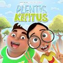 Plentis Kentus/Plentis Kentus
