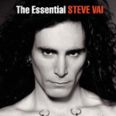 The Essential Steve Vai/Steve Vai