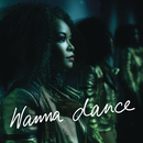 Wanna Dance (Radio Edit)/FM LAETI