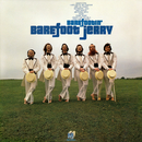 Barefootin'/Barefoot Jerry