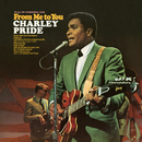 From Me to You/Charley Pride