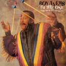 I'm The One (For Your Love Tonight) [Bonus Tracks]/Roy Ayers