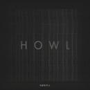 Howl/Noréll