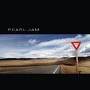 Yield/Pearl Jam