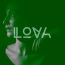 Ruset/Lova