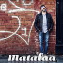 Matalaa/Pasi Ruohonen
