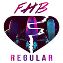 Regular feat.J.R./FHB