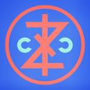 Going the Distance/Zipper Club