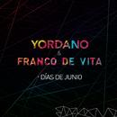 Días de Junio/Yordano & Franco de Vita