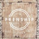 Carpet/Frenship
