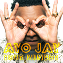Your Number/Ayo Jay