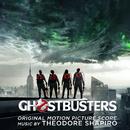 Ghostbusters (Original Motion Picture Score)/Theodore Shapiro