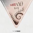 MIIIIANO/MIIII