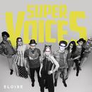 Eloise/SuperVoices