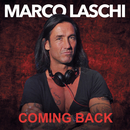 Coming Back/Marco Laschi
