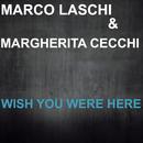 Wish You Were Here/Marco Laschi & Margherita Cecchi