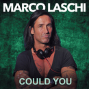 Could You/Marco Laschi