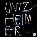 Der Fyrbøter/Untzheimer