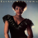 Inside of Me/Esther Williams