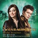 Smaragdgrün (Original Motion Picture Soundtrack)/Philipp Fabian Kölmel
