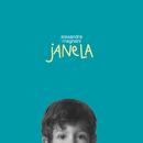 Janela/Alexandre Magnani
