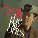 The Big Ones/Jimmy Dean