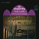 The Gloryland Way/Hank Locklin with The Imperials Quartet