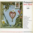 Potpourri/Jerry Byrd