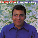 Sings Heart Songs/Charley Pride