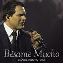 Besame Mucho/Daniel Boaventura
