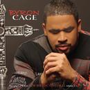 Byron Cage/Byron Cage