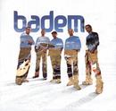 Badem/Badem