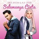 Selamanya Cinta/Shila Amzah & Alif Satar