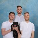 Family Portrait EP/Point Point